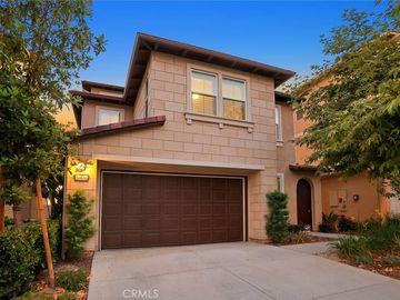 20651 Shepherd Hills Drive, Walnut, CA, 91789,