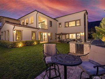 123 Lanzon, Irvine, CA, 92602,