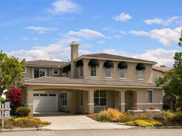923 Stanislaus Drive, Corona, CA, 92881,