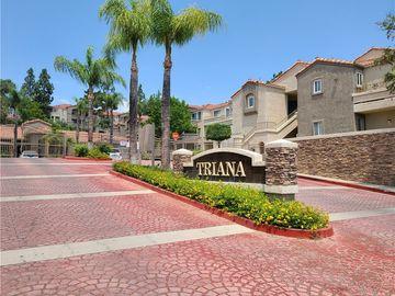 1035 Vista Del Cerro Drive #202, Corona, CA, 92879,
