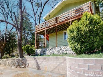 21864 Whispering Pines Drive, Cedarpines Park, CA, 92322,
