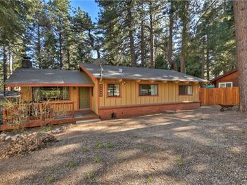 31319 Pinehurst Drive, Running Springs, CA, 92382,