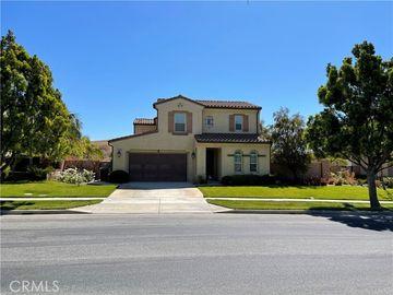 15156 Canon Lane, Chino Hills, CA, 91709,