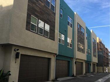 927 E Mason Lane #37, Anaheim, CA, 92805,