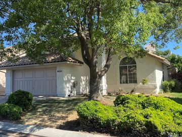 5890 Oakmont Drive, Banning, CA, 92220,