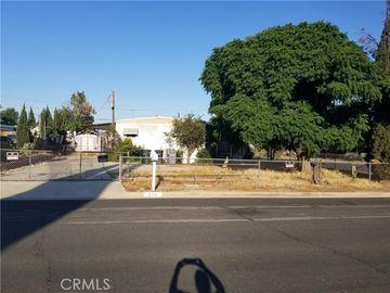 575 Wigwam Drive, Perris, CA, 92570,