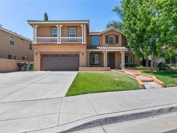 13999 Rio Lobo Circle, Eastvale, CA, 92880,