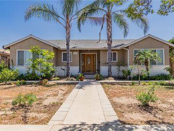 16020 San Fernando Mission Boulevard, Granada Hills, CA, 91344,