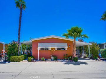 3745 Valley Boulevard #147, Walnut, CA, 91789,