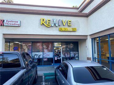 2094 W Redlands Blvd #J, Redlands, CA, 92373,