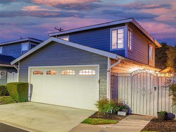 3738 Countryside Lane, Long Beach, CA, 90806,