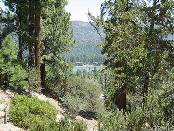 40587 Ironwood Drive, Big Bear Lake, CA, 92315,