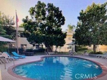 11813 Runnymede Street #48, North Hollywood, CA, 91605,