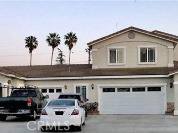10182 Crosby Avenue, Garden Grove, CA, 92843,