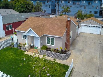 813 E Chestnut Avenue, Santa Ana, CA, 92701,