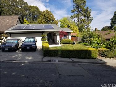 1148 Parkridge Drive, Richmond, CA, 94803,