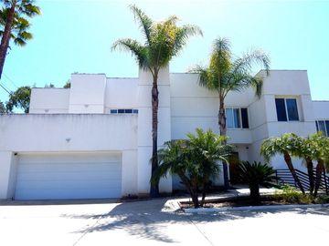 10600 Brier Lane, Cowan Heights, CA, 92705,