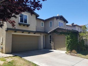 35417 Ocotillo Court, Lake Elsinore, CA, 92532,