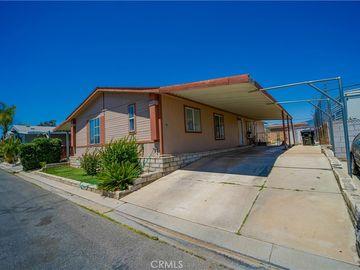 201 S Pennsylvania Avenue #92, San Bernardino, CA, 92410,