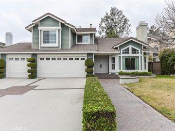 6688 VANDERBILT Place, Rancho Cucamonga, CA, 90701,