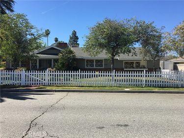 41219 Mayberry Avenue, Hemet, CA, 92544,