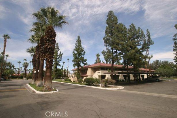 2857 N Los Felices Road #212