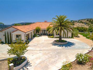 29190 Ridgeline Court, Temecula, CA, 92590,