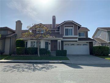 7070 Favara Place, Rancho Cucamonga, CA, 91701,