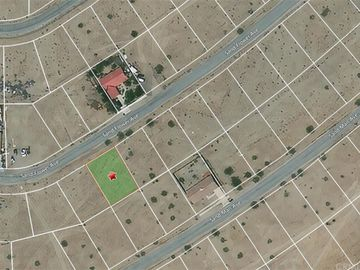 2288 Sand Flower Ave., Thermal, CA, 92274,