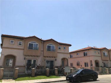 9014 Greenwood Avenue, San Gabriel, CA, 91775,