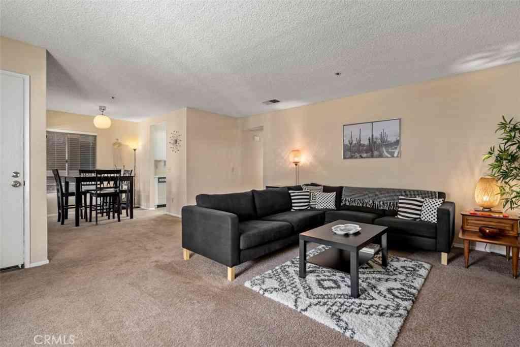 12141 Centralia Street #206, Lakewood, CA, 90715,