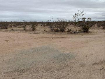 0 Mojave Drive, Adelanto, CA, 92301,