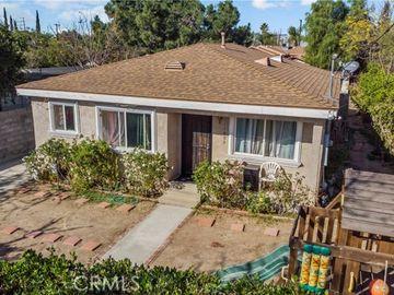 11803 Snelling Street, Sun Valley, CA, 91352,