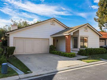 28385 Pacheco, Mission Viejo, CA, 92692,