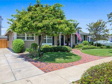 2055 Pattiz Avenue, Long Beach, CA, 90815,