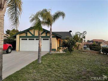 24099 Delphinium Avenue, Moreno Valley, CA, 92553,