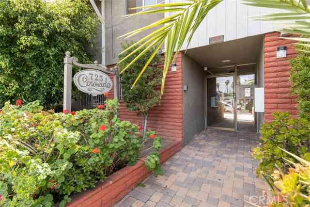 725 Coronado Avenue #101, Long Beach, CA, 90804,