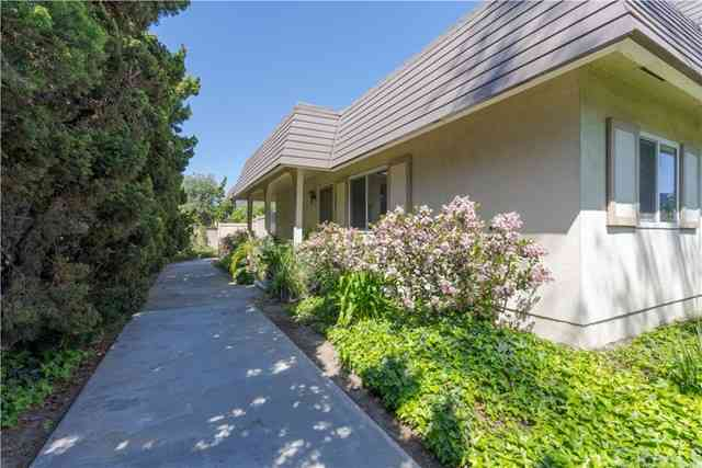 4001 Via Encinas, Cypress, CA, 90630,