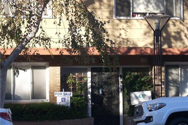 819 E 4th Street #16
