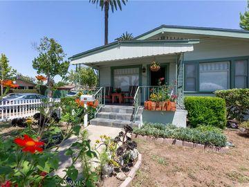 796 Junipero Avenue, Long Beach, CA, 90804,