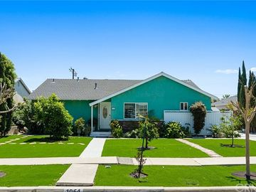 1054 Winn Drive, Upland, CA, 91786,