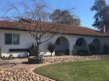 25960 S Lammers Road, Tracy, CA, 95377,