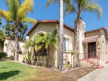 1234 Geneva Street, Glendale, CA, 91207,