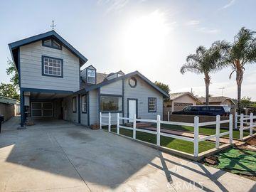 4351 Lugo Avenue, Chino Hills, CA, 91709,