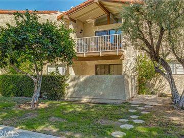 2180 South Palm Canyon Drive #29, Palm Springs, CA, 92264,