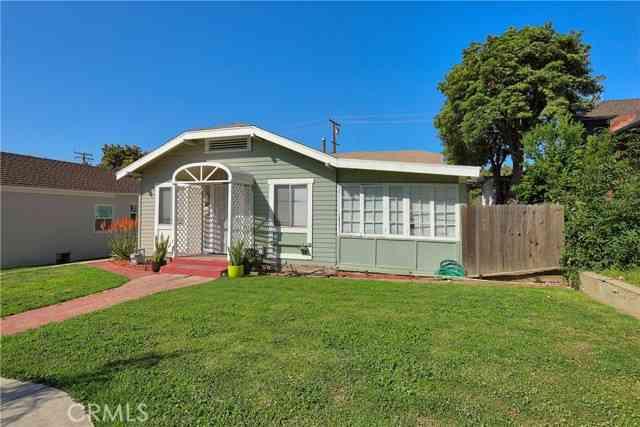 6511 Painter AVE, Whittier, CA, 90601,