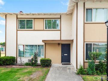 1722 Mitchell Avenue #9, Tustin, CA, 92780,