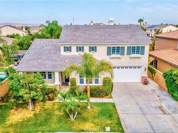 7893 Waterline Road, Eastvale, CA, 92880,