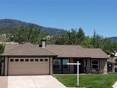 6595 Steven Way, San Bernardino, CA, 92407,