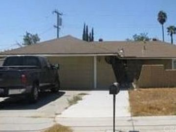 12165 Indian Street, Moreno Valley, CA, 92557,